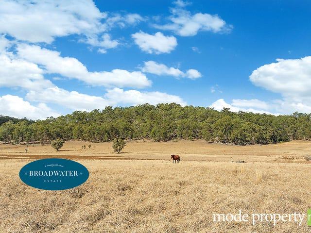 579-593  Halcrows Road, Glenorie, NSW 2157