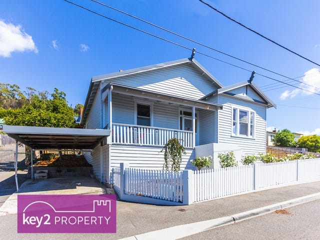 33 Duke Street, West Launceston, Tas 7250