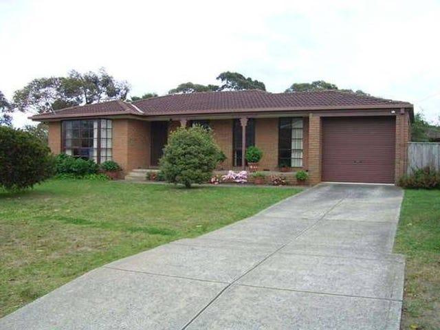 1 Bonito Street, Mount Eliza, Vic 3930