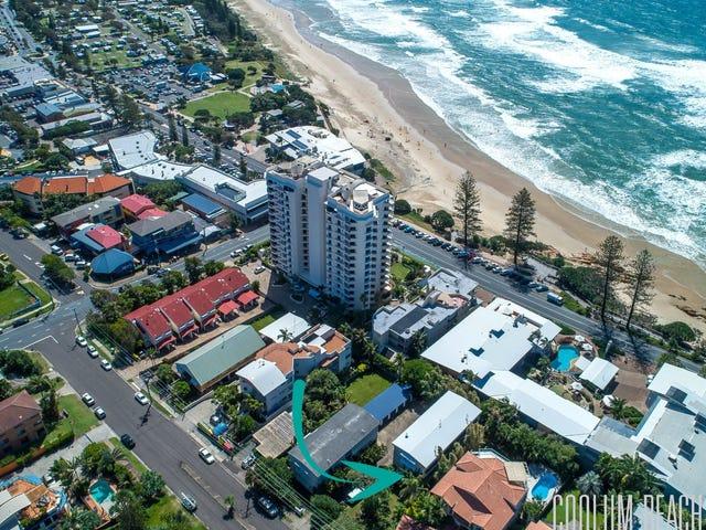 1/21 Coolum Terrace, Coolum Beach, Qld 4573