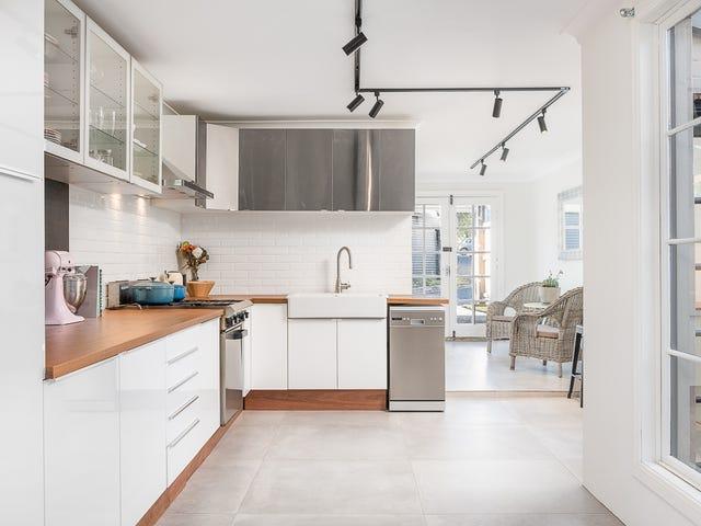 130 Denison Street, Camperdown, NSW 2050