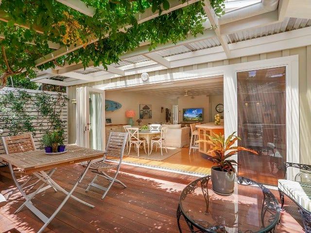 10A Etival Street, Palm Beach, NSW 2108