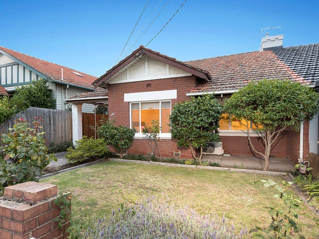14 Tweedside Street, Essendon, Vic 3040