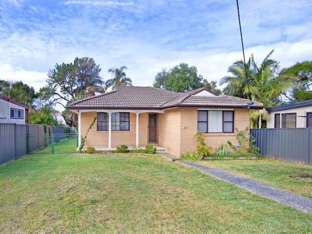 500 The Entrance Road, Bateau Bay, NSW 2261