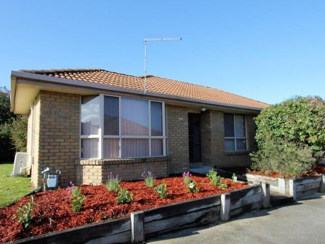 4/221 York Street, Ballarat East, Vic 3350