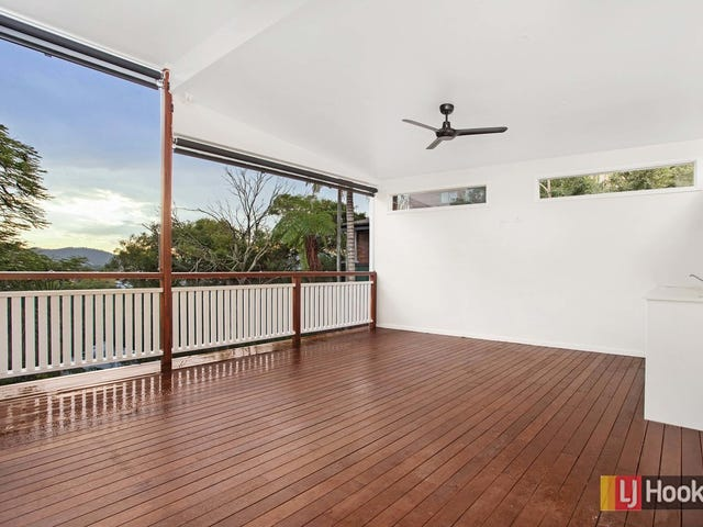 32 Windsor Road, Red Hill, Qld 4059