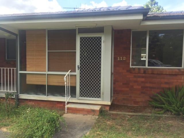 112/96 Old Kent Road, Kentlyn, NSW 2560