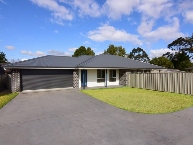27A Judith Drive, North Nowra, NSW 2541