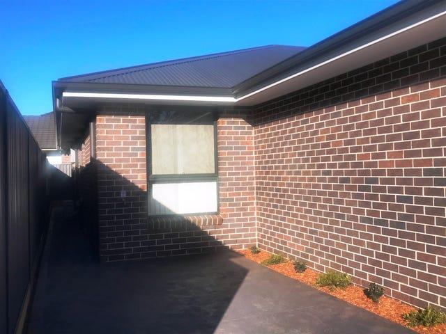 8a Barrallier Avenue, Tahmoor, NSW 2573