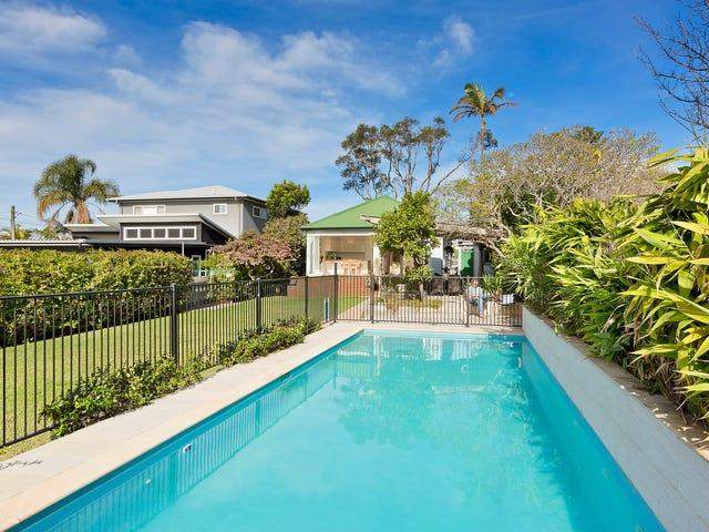 20 Kentwell Road, Allambie Heights, NSW 2100