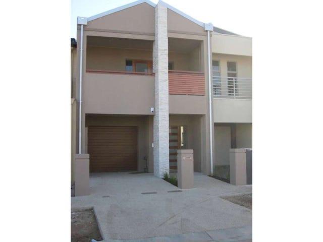 12 Richmond Walk, Northgate, SA 5085