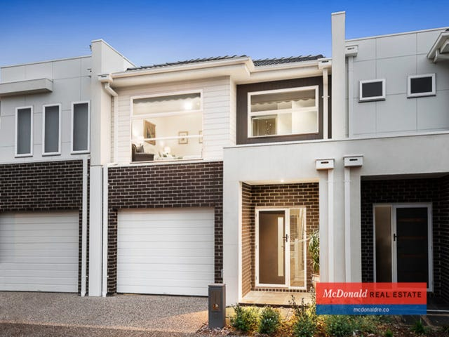 8/108 Church Road, Keysborough, Vic 3173