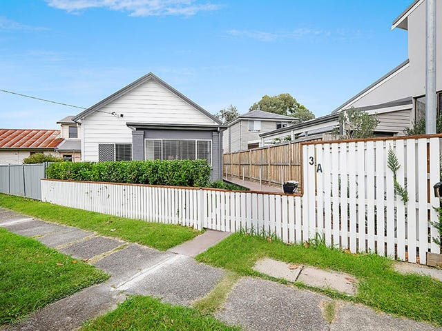 3a Heddon Road, Broadmeadow, NSW 2292