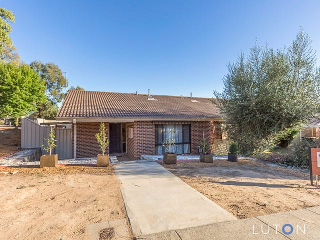 76 Ern Florence Crescent, Theodore, ACT 2905