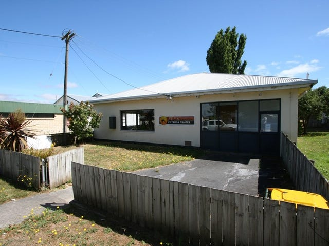 38 Smith Street, Smithton, Tas 7330