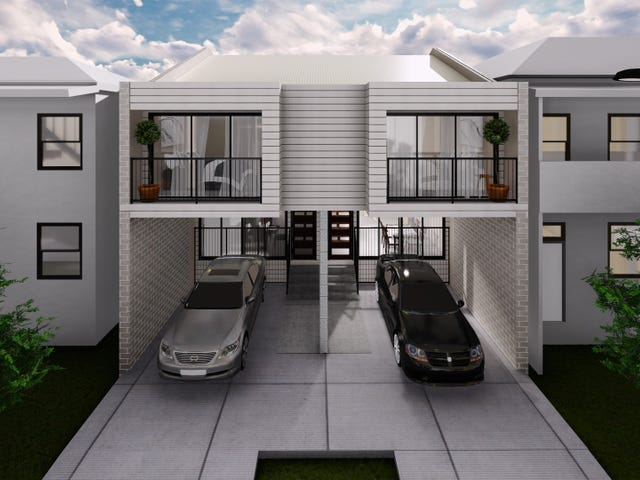 39b Fleming Street, Wickham, NSW 2293