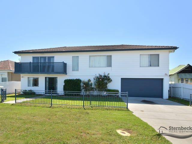 8 Government Road, Cessnock, NSW 2325