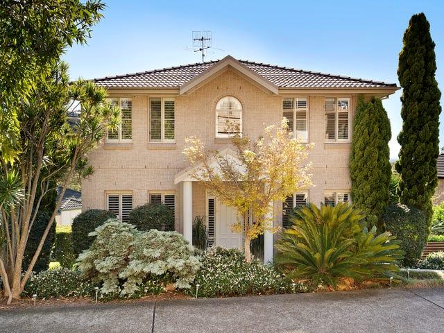 35 Pinduro Place, Cromer, NSW 2099