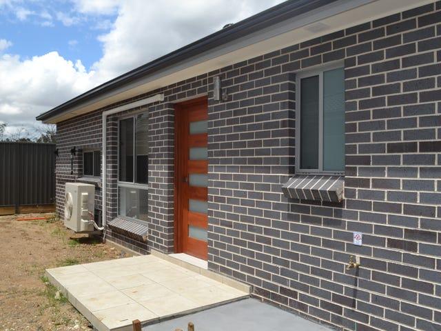 22A Bungendore Street, Jordan Springs, NSW 2747