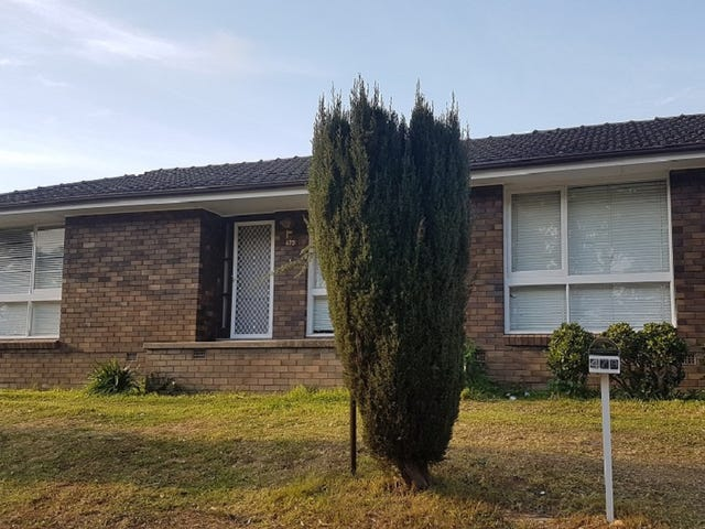 479 Marion St, Georges Hall, NSW 2198