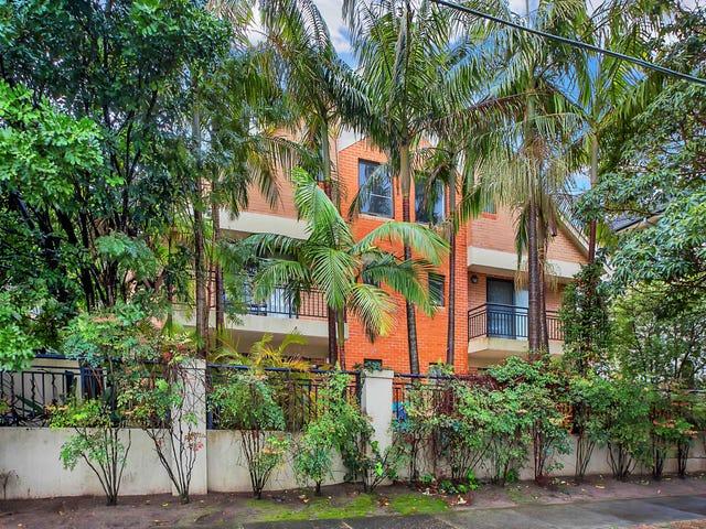 4/2-4 Onslow Street, Rose Bay, NSW 2029