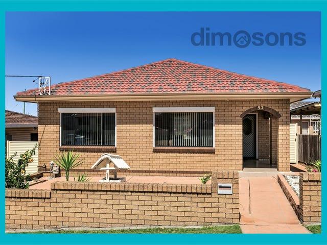 53 Kembla Street, Port Kembla, NSW 2505