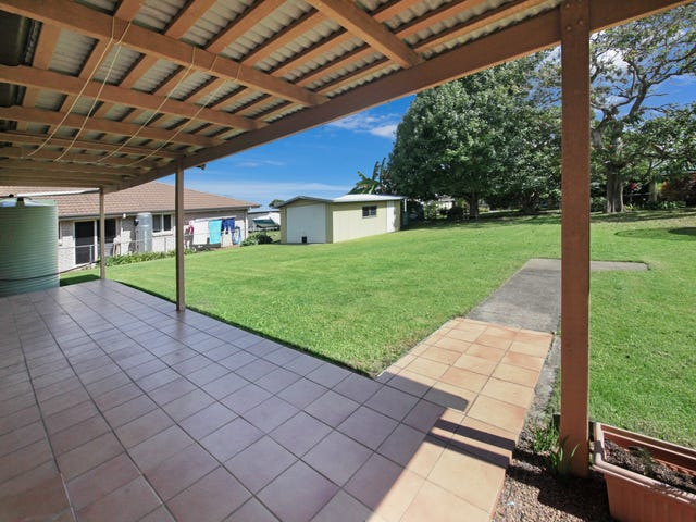 18 Beatty Street, Rochedale South, Qld 4123