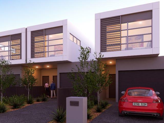 30 Kingston Avenue, Seacombe Gardens, SA 5047