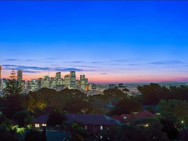 2/18 March Street, Bellevue Hill, NSW 2023