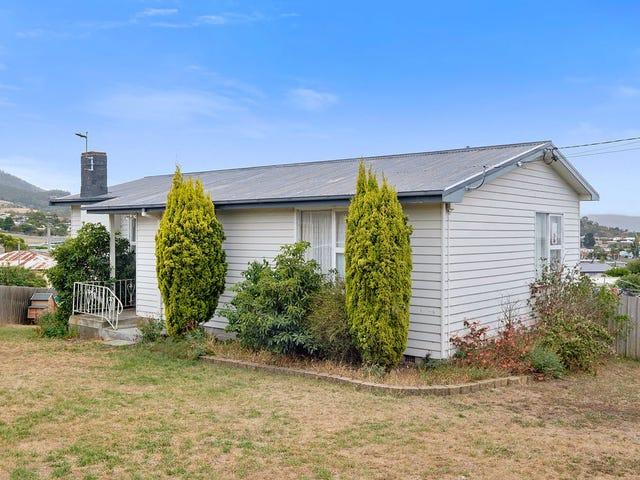 4 Centenary Crescent, Claremont, Tas 7011