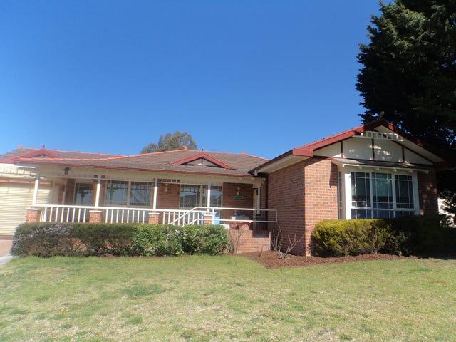 10 Brenda's Drive, Goulburn, NSW 2580