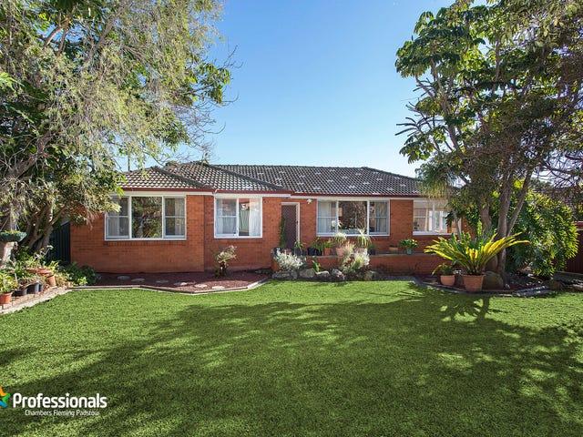 9 David Place, Peakhurst, NSW 2210