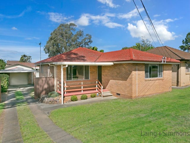 46 Wrench Street, Cambridge Park, NSW 2747