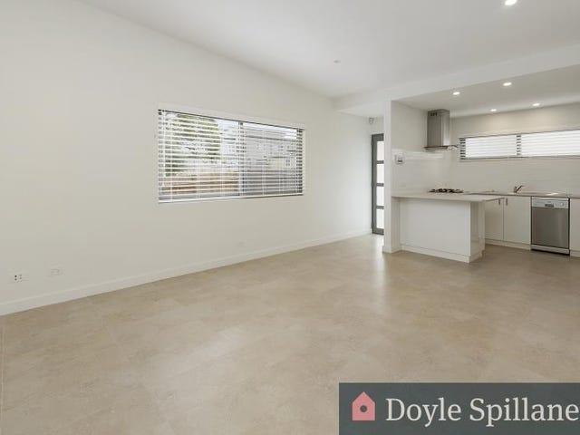 17a Hall Avenue, Collaroy Plateau, NSW 2097