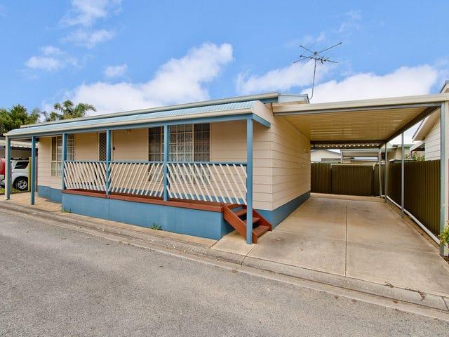 Site 26 Cedar Street, Penfield, SA 5121
