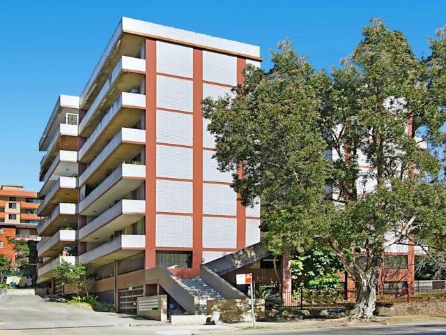 17/23 Campbell Street, Parramatta, NSW 2150