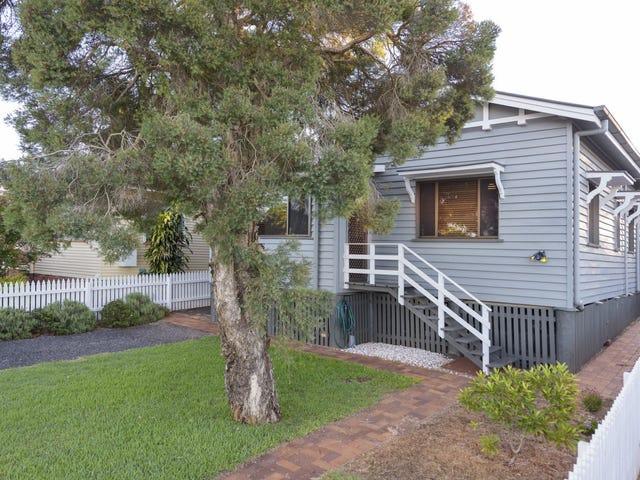 16 Kenneth Street, North Toowoomba, Qld 4350