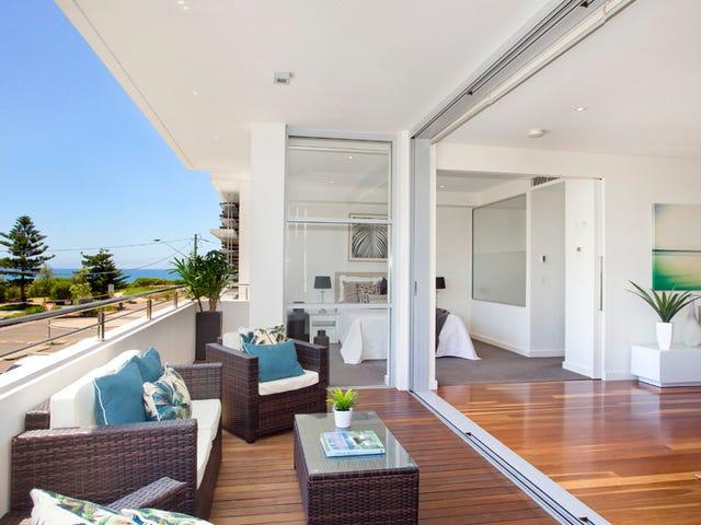 205/44 Ocean Street, Narrabeen, NSW 2101