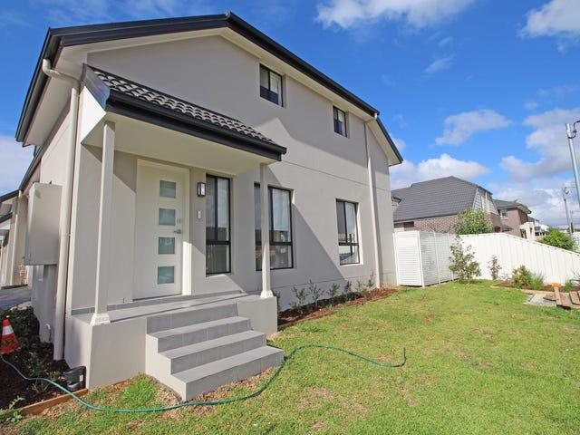 144 Adelaide Street, St Marys, NSW 2760