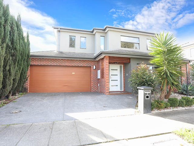2 Taberer Court, Epping, Vic 3076