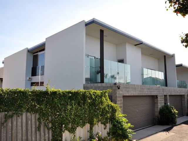 6/458 Charles Street, North Perth, WA 6006