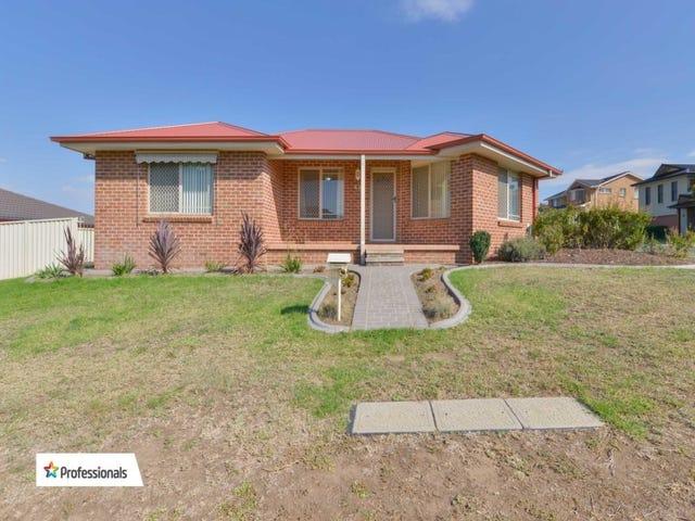68  Grant Street, Tamworth, NSW 2340