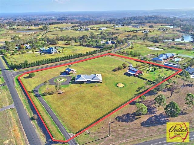 4 Mount View Close, Razorback, NSW 2571