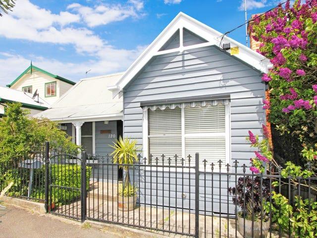 120 Eureka Street, Ballarat East, Vic 3350