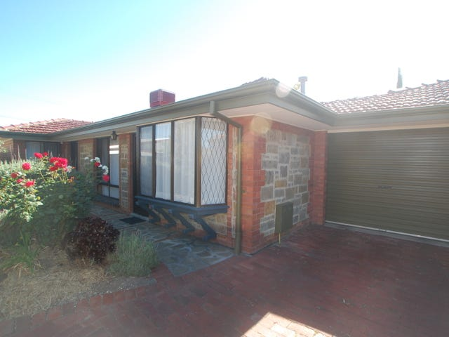 7/1a Mitchell street, Glengowrie, SA 5044