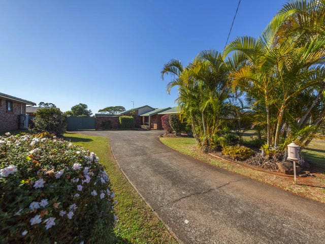 35 Whipps Ave, Alstonville, NSW 2477