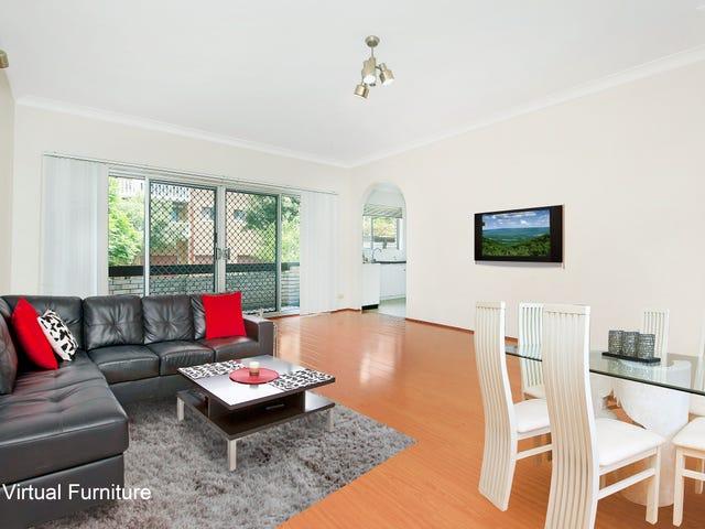 1/13 Woids Ave, Hurstville, NSW 2220