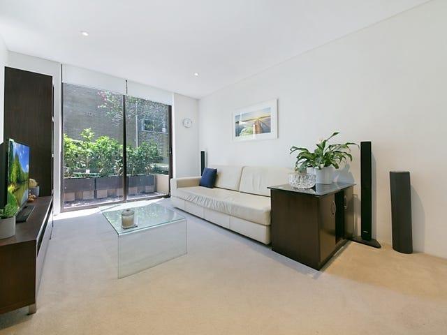 4/228-230 Longueville Road, Lane Cove, NSW 2066