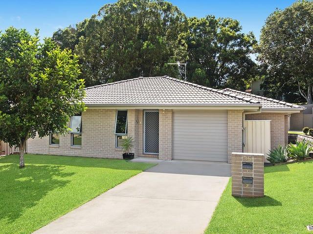 1/35 Clare Street, Goonellabah, NSW 2480