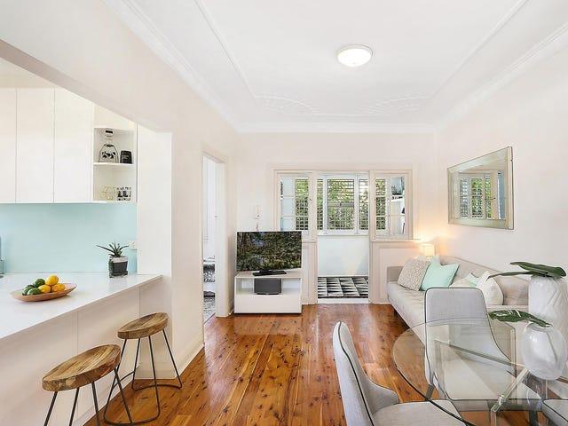 1/44 Marcel Avenue, Randwick, NSW 2031